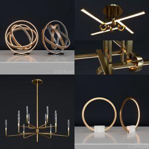 LAMP MODELİNG