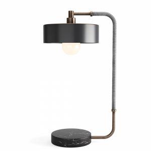 Table Lamp Aaron Lamp