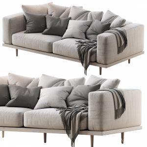 Newport Sofa (84)