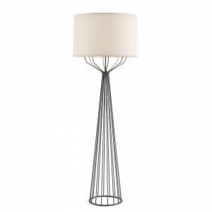 Bastille Floor Lamp