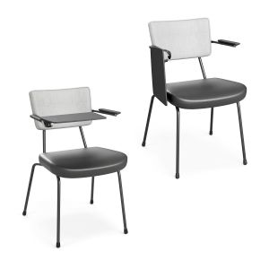 Conference Chair Epocc Ep 220 Bejot