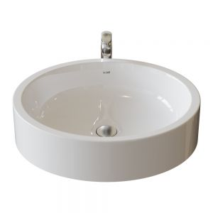 Roca Fuego Sink D49 Cm, Bill Of Lading 32722e000