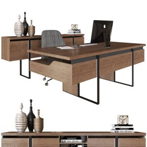 Office Furniture104