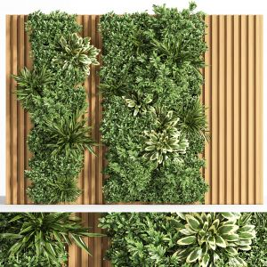 Wooden_planks_and_vertical_garden_02