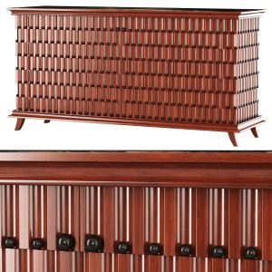 Collezioni Chest Of Drawers