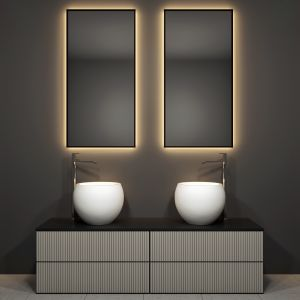 Bathroom Furniture 29