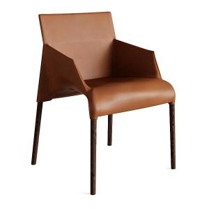 Poliform Seattle Chair