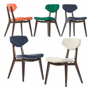 Coleman Chair  munna