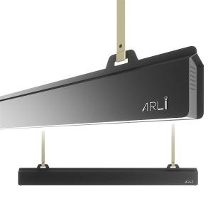 Light Arli Offi