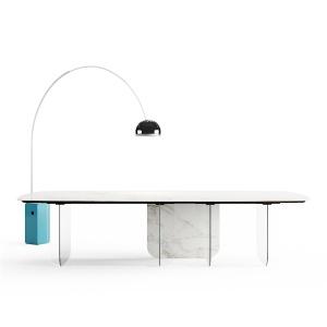 Table No.2 For Italgraniti