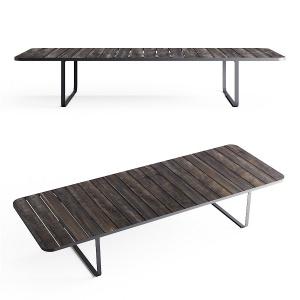 Table No.3 For Italgraniti