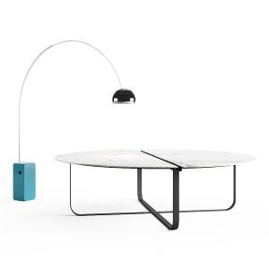 Table No.4 For Italgraniti