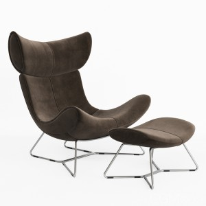 Imola Chair Boconcept