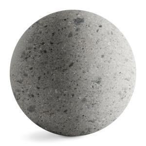 Ceppo Di Gré Stone 2 (PBR, 8k, seamless)