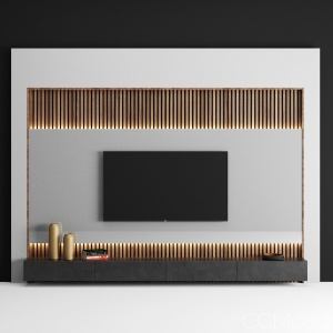 Tv Stand 6