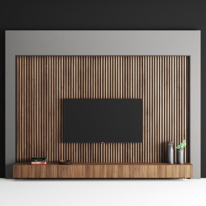 Tv Stand 5