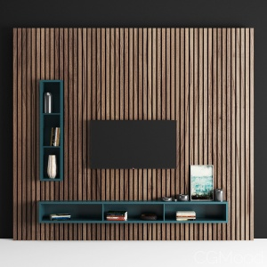 Tv Stand 11