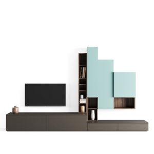Tv Stand 17