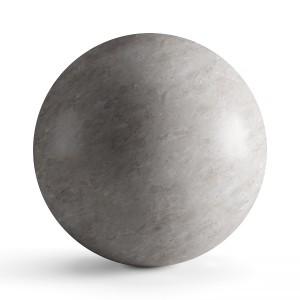 Versilia Grey (PBR, 7k, seamless)
