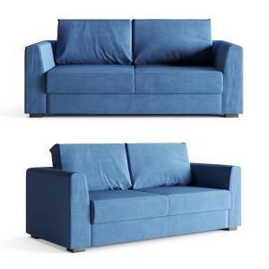 Modular Sofa Millennium_2