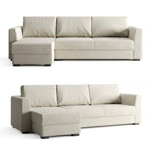 Modular Sofa Millennium3
