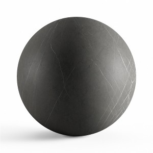 Grey Stone (PBR, 8K x 4 slabs, 16K total)