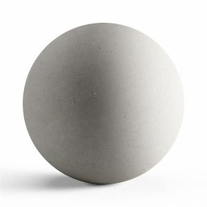 Silver Grain (pbr, 12k, Seamless)