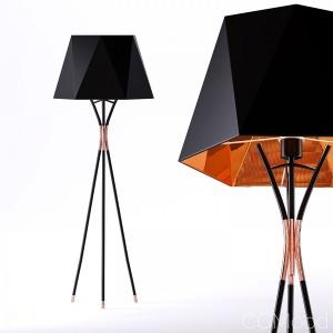 Lightery Floor Lamp