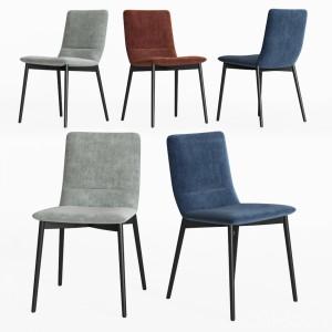 Ligne Roset Bend Chair