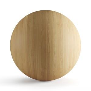 Natural Oak 1 (PBR, 12k X 4k)