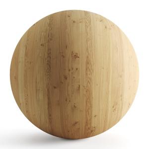 Natural Oak 2 (PBR, 14k X 4k)