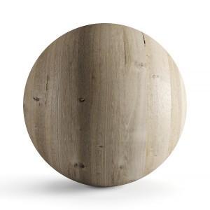 Retro Vintage Oak 1 (pbr, 24k X 4k)
