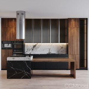 Kitchen Modern 22