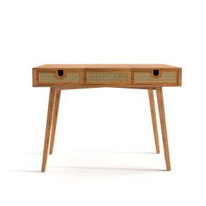 Marte Vanity By Urban Outfitters