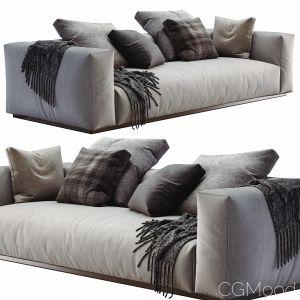 Flexformlario Sofa