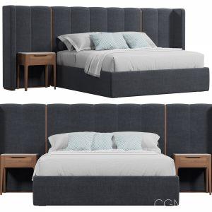 Bed Apollo Porada