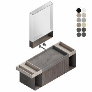 Rexa Design Compact Living 130 Set 3