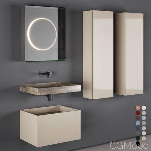Rexa Design Compact Living 60 Set 4