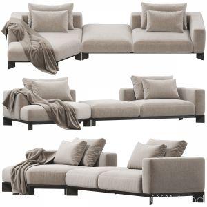 Sofa Desire Easton