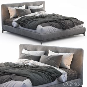 Bed Andersen