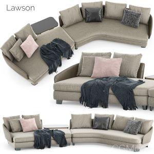 Lawson Sofa 2