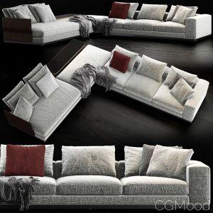 West Sofa 1