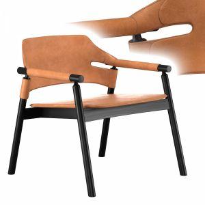 Suite Ap L Cu Lounge Armchair