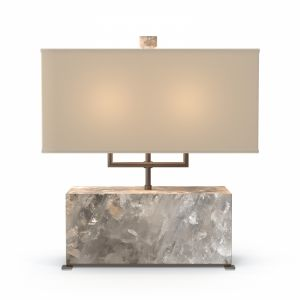 Alberto Pinto - Nuvem Table Lamp