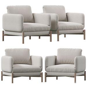 Jules (armchair)