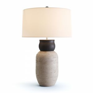 Table Lamp Ansley Lamp 45089-849