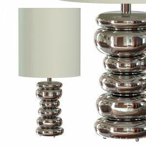 Mattia Bonetti Table Lamp