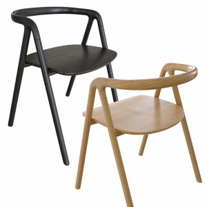 Made By Choice Laakso Chair