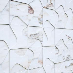 Ceramic Tile 60x60cm By Portobello