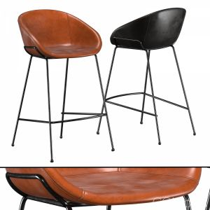 Lee Bar & Counter Stools